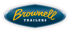 Brownell Trailers