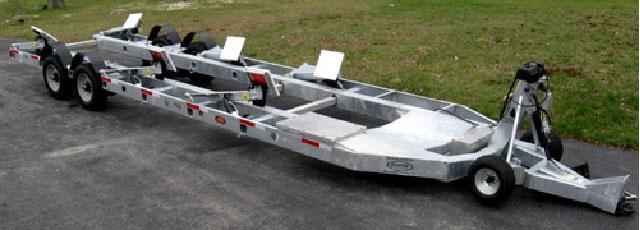 H10-yard-trailer